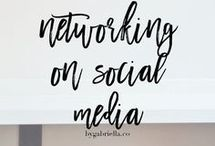 Networking | DIY-Business
