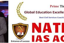national ias / Nationalias.com is the best coaching center in bangalore for IAS Preparation and UPSC Exams.