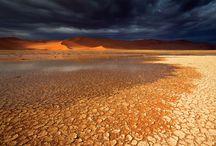 Africa/ Namibia, Namib