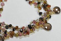 Spring Bling - Gena Myint Jewelry /