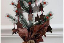 "Natal "" Christmas "" Julen"