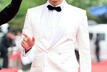 Kim Beom Hyung