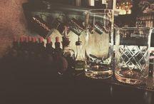 Bartenderslife
