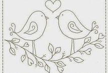 coloquio de amor