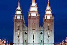 USA 2015 - Salt Lake City / Salt Lake City