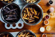 Historic Downtown Boise Food & Cultural Tour