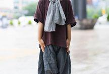 japanese kids fashion