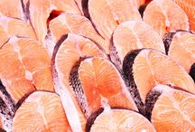Recipes - Briney Seas