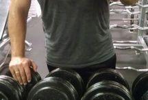 2014 Sweaty Shirts