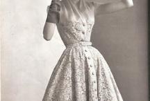 1950's vintage