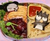 Kids Lunch Ideas / by Ann Pinkerton