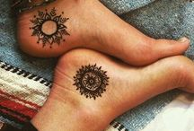idée de tattoo