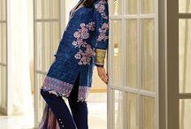 Cresent Silk Luxury Collection