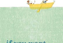 Picture Books I Read and Loved in 2013