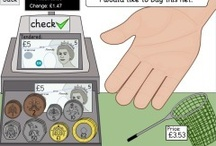 Money | Teaching Ideas