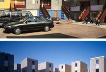 Alejandro Aravena - Pritzker Architecture Prize 2016