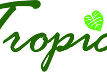 Tropics / Now Open! / by Sedgwick County Zoo