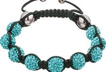 jewelrey