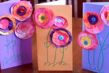 Children's Crafts