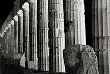 Athen damals