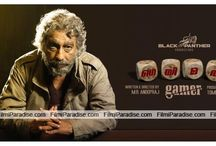 Malayalam Movies / Malayalam Movie Stills Wallpapers Videos Trailers from filmiparadise
