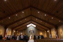 St. Helen Catholic Church