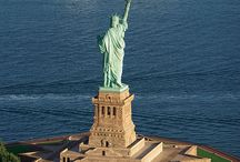 New York New York / Holiday