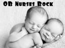 Love being a nurse <3
