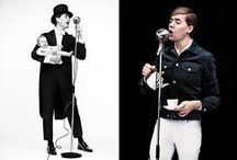 The Hives / #music #rock #band #the hives