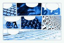 Marketing Digital / Pon un poco de Marketing Digital en tu vida...