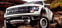 2015 Ford F150 / Introducing that All New 2015 Ford F150