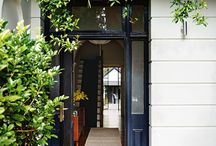 Terrace House Favourites