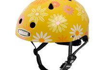 Kid Helmets
