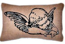 angel 1 / http://urun.gittigidiyor.com/ev-bahce/melek-1-102057466