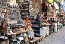 Unusual Markets You Might Not Know but should Pay a Visit / If you think that weird world is only limited to haunted places and movies & not in real then for sure you might get shocked after reading this article. You all might have enjoyed shopping in the famous markets of your region and different countries but below is the list of unusual markets which surely force you to think again about their existence. These markets will definitely blow your mind and will give you a glimpse into their respective nation.