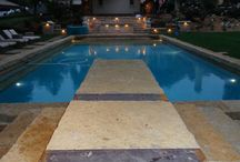 Allen Land Design / Garden Designs that enhance the lives of present and future generations