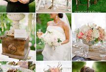 Wedding Ideas / by Flip Jones