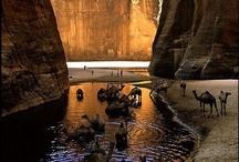 Immagini dal Mondo / Le migliori immagini dei luoghi più belli in giro per il mondo, Sicaniasc vi porta in giro in pochi click, stay tuned!