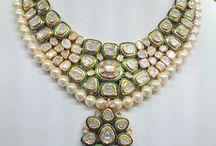 Beautyfull jewellery
