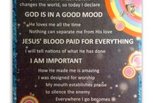 Things I like from Bethel / by Anna Crismond