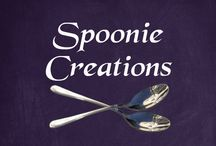 Spoonie Creations / Creations for us spoonies, those with chronic pain and/or chronic illness. Things you can make for yourself