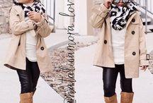 Lyla Outfit Ideas