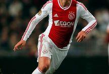 Ajax!!!