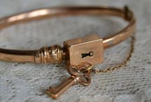 Bracelet♡