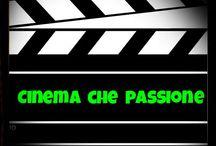 Cinema  / Blog degli ultimi film usciti nelle sale italiane Recent movies released in Italian cinemas