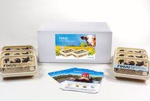 Kampania FINUU - zimowa edycja / Szukasz naturalnych i nieprzetworzonych produktów, które mógłbyś włączyć w skład swojej codziennej diety? Finuu to w pełni naturalny produkt. Zawarte w nim olej rzepakowy oraz olej z lnianki stanowią doskonałe źródło kwasów Omega 3. Naturalne jest również fińskie masło, które stanowi aż 47% składu. #Finuu #bezkonserwantow #pyszniebozfinuu #naturalneismaczne