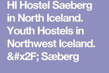 hostel world trip