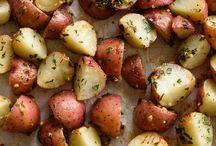 patata!