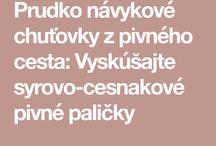 Slanoty