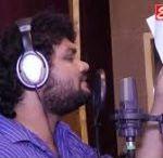 Human Sagar Playback Singer